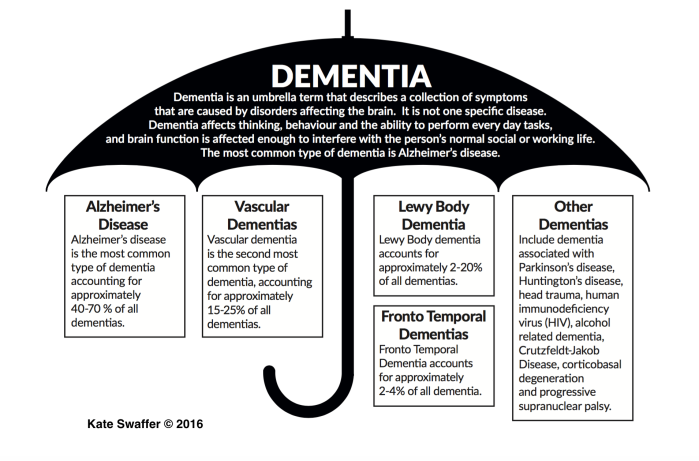 dementia-umbrella_kate-swaffer_diagnosed-with-alzheimers-or-another-dementia_new-holland-publishers_2016.png