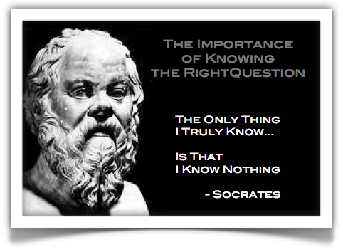 """the idea of knowledge and the changes in the admission of socrates More essay examples on philosophy rubric thesis statement the philosophy of socrates and machiavelli based on the books, """"the republic"""" and """"the prince"""", had significantly possessed arguments that were considered part of the political thought during the 18th to 19th century."""