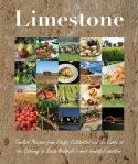 Limestone - the Keith Hospital Cookbook