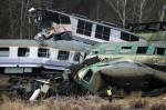 243515-poland-train-crash