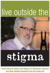 Dementia_Myths_and_Stigmas_Richard Taylor