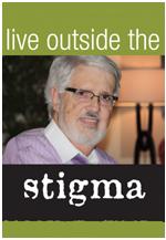 Dementia_Myths_and_Stigmas_Richard Taylor