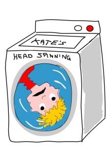 head_spin
