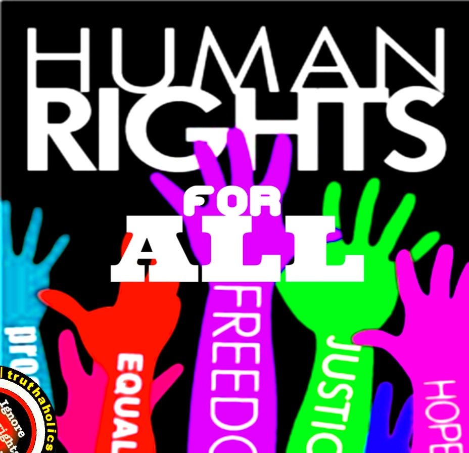 Human rights1a