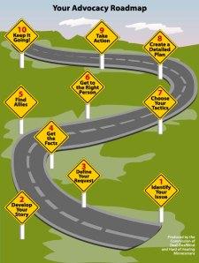 advocacy_roadmap