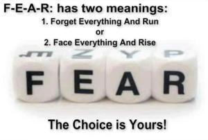 fear.j