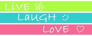 live_laugh_love-2323