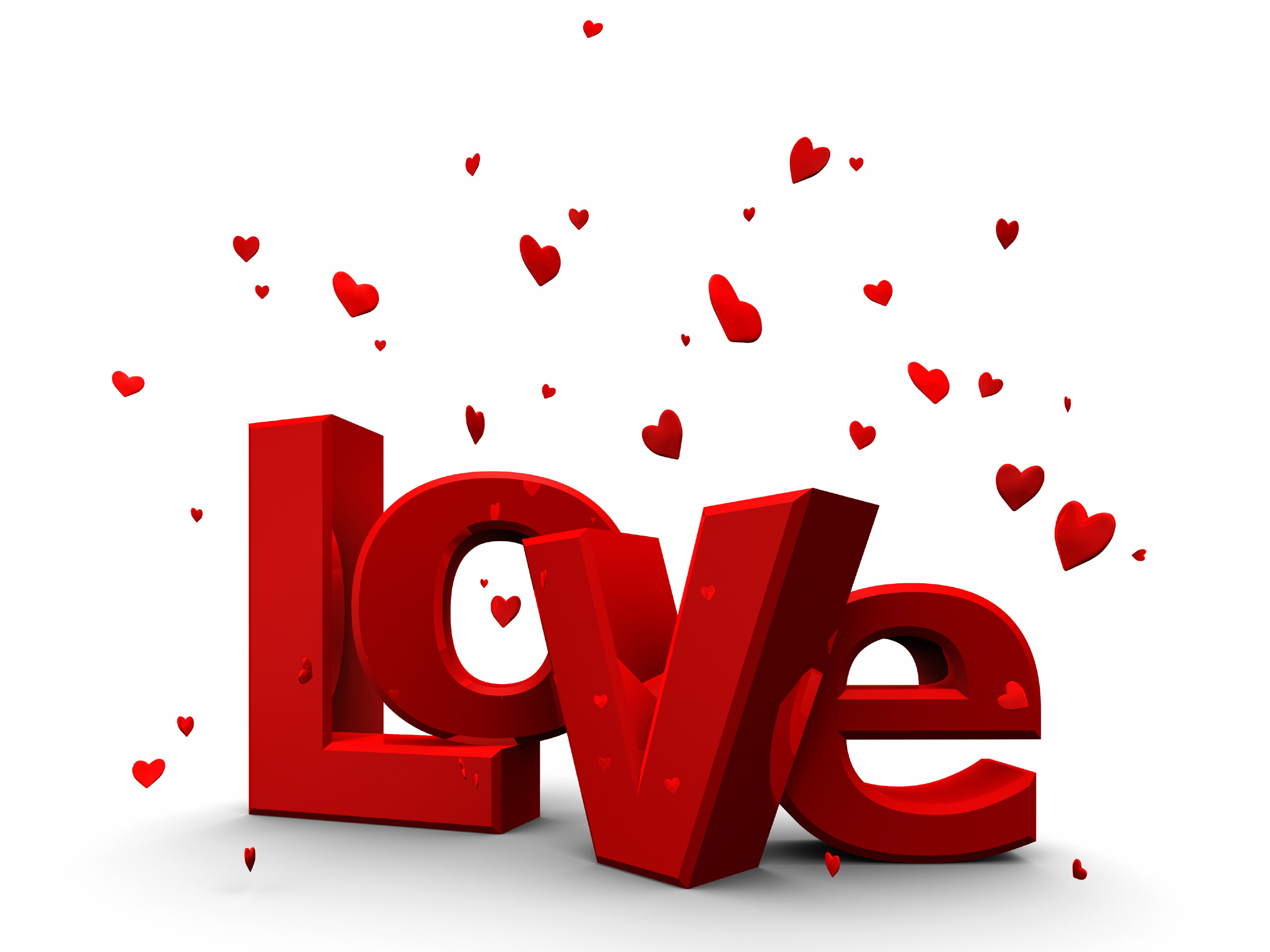 Saturday poem love love voltagebd Choice Image