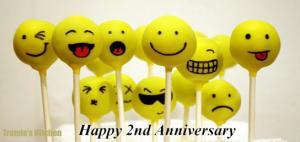 2nd anniversaryv2