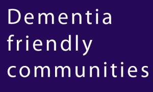 dfcommunities