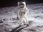 man on the moon_neil armstrong