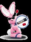 Energizer_Bunny