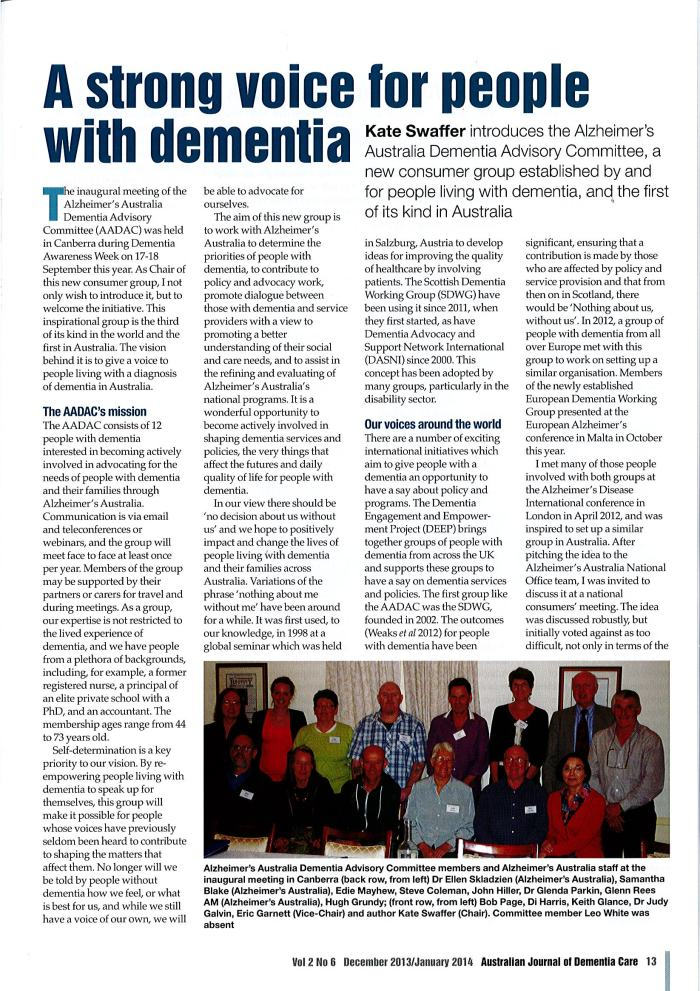 Australian Journal of Dementia Care_Page_1