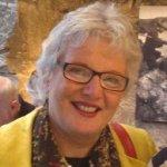 Maureen Sheills