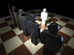 chess-as-life-300x225