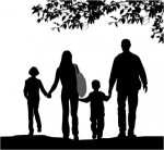 Family_silhouette_small-300x277