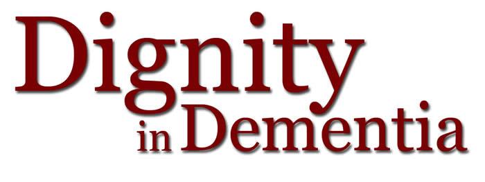 dignity-in-dementia
