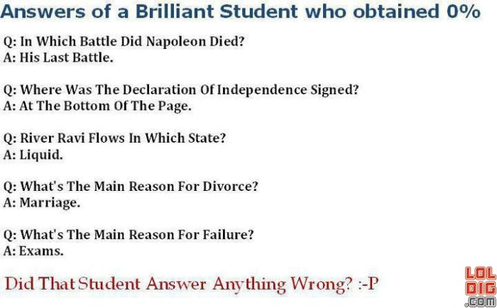 funny-brilliant-student-test-answers