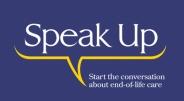 SpeakUp.logo.rev.colourRGB