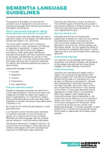 Alzheimers Australia full language guidelines 2014_Page_1