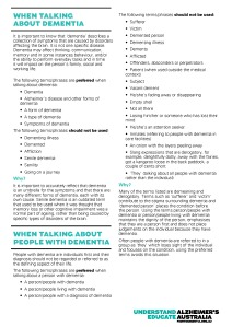 Alzheimers Australia full language guidelines 2014_Page_2