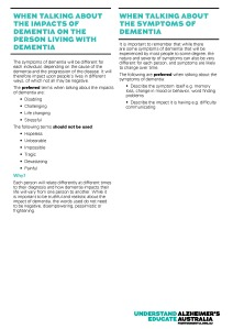 Alzheimers Australia full language guidelines 2014_Page_4