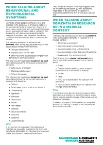 Alzheimers Australia full language guidelines 2014_Page_5
