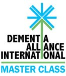 DAI Master Class logo