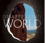 disappearing world 2