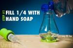 foam-soap-pump-step-1