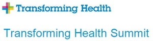 transforming health summit