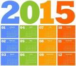 Christmas-2015-Calendar-Countdown-Printable-Pictures-Images-Photos-Wallpaper