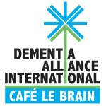 CAFE LE BRAIN