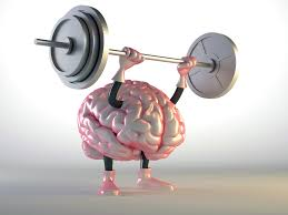brain exercise 1