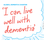 Screen Shot from http://www.alz.co.uk/sites/default/files/pdfs/global-dementia-charter-i-can-live-well-with-dementia.pdf