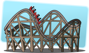 clipart-roller-coaster-512x512-7c84
