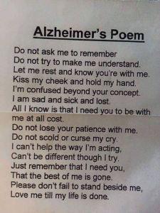 AD poem for blog