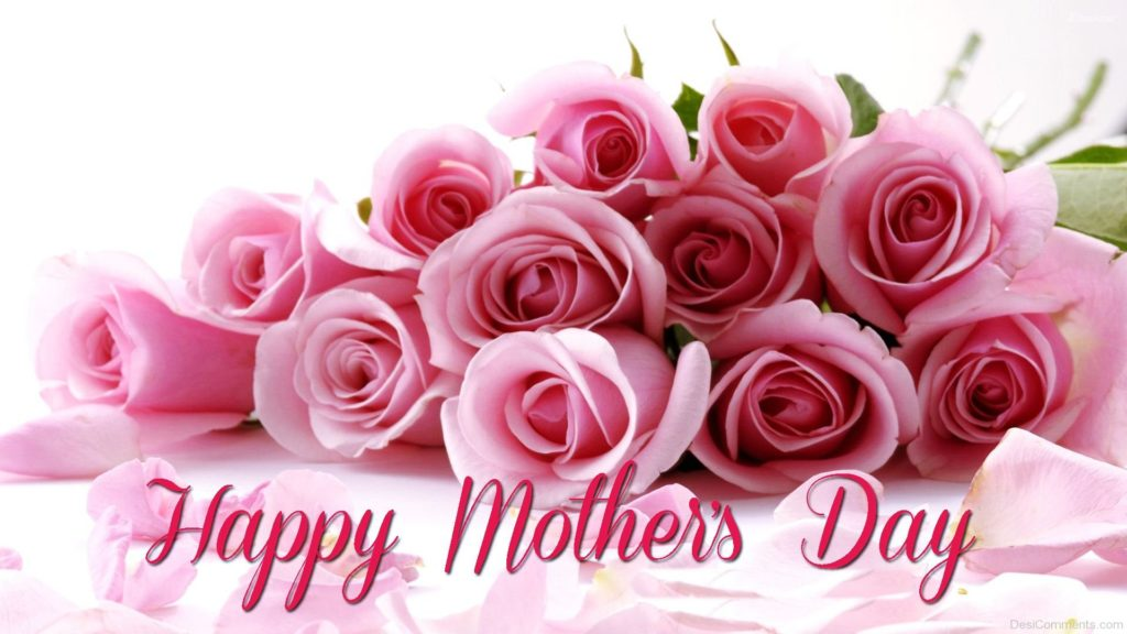 Happy mothers day card Vector | Free Download